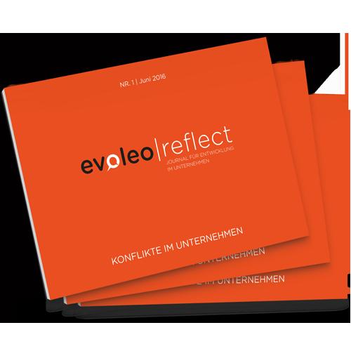 evoleo | reflect