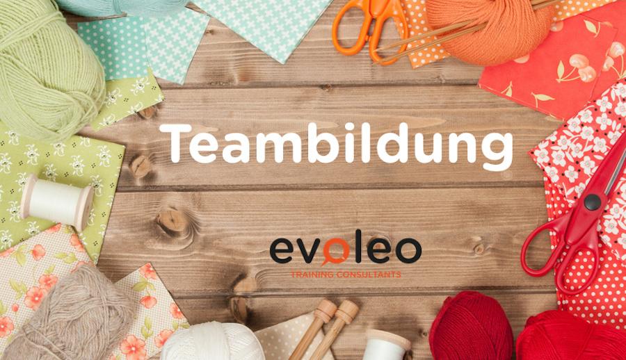 Team, Teambildung, Teambuilding, Mitarbeiter, Zusammenhalt