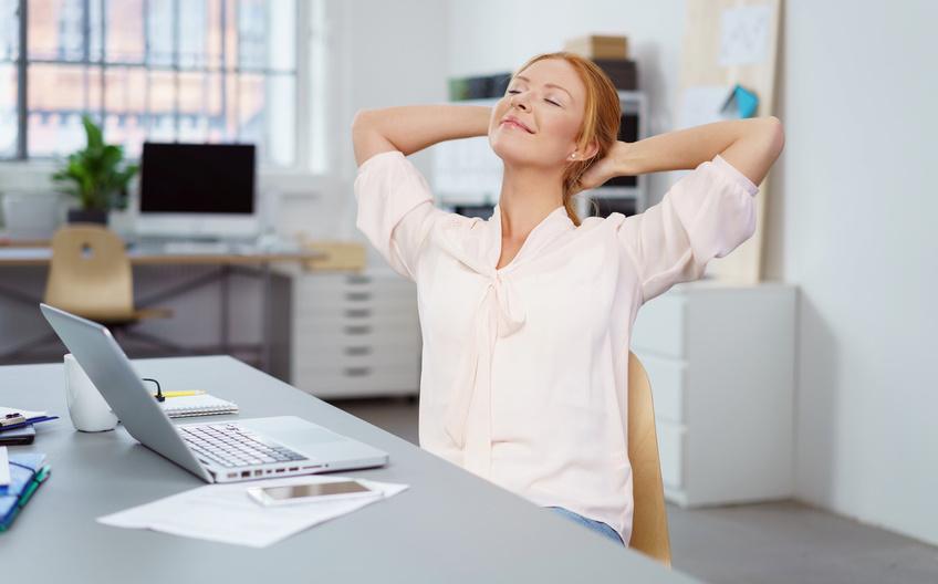 Arbeitgeberbewertung, Job, Beurteilung, Wertschätzung