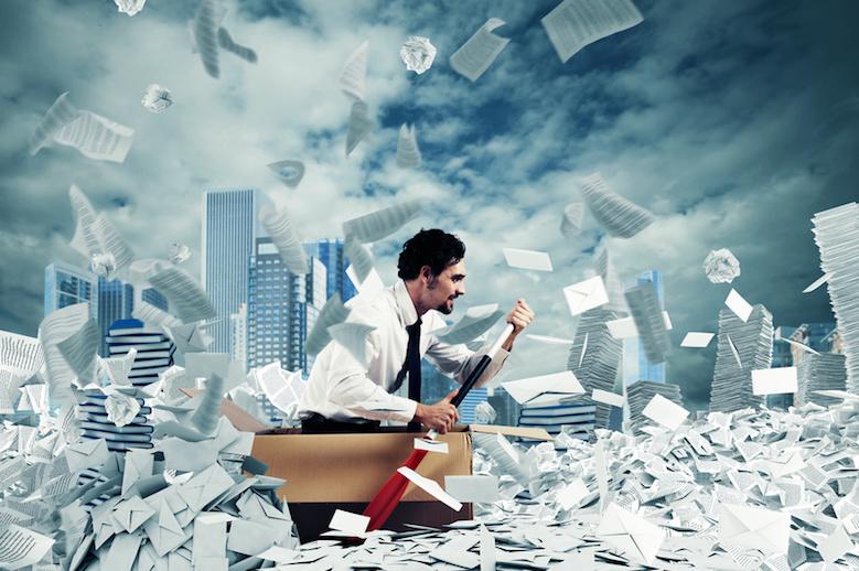 Mitarbeiter, Unternehmen, Führungskraft, Team, Stress, Wohlbefinden, Atmosphäre, Pause, Bedürfnisse, Gefühle